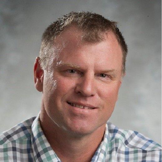 Scott Ewert