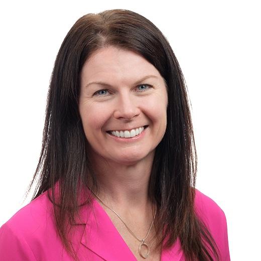 Tara McCaughey