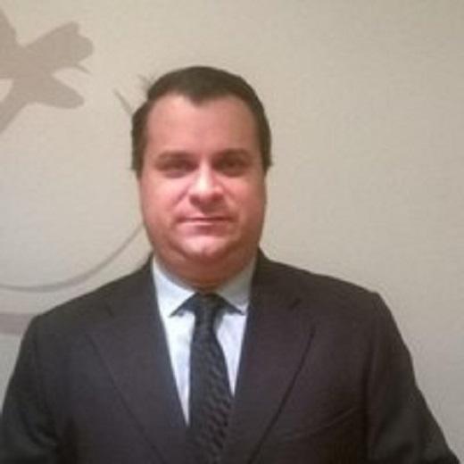Jose Nucci