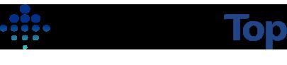 Aprovia-Top logo