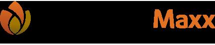 Vibrance-Maxx-RFC logo